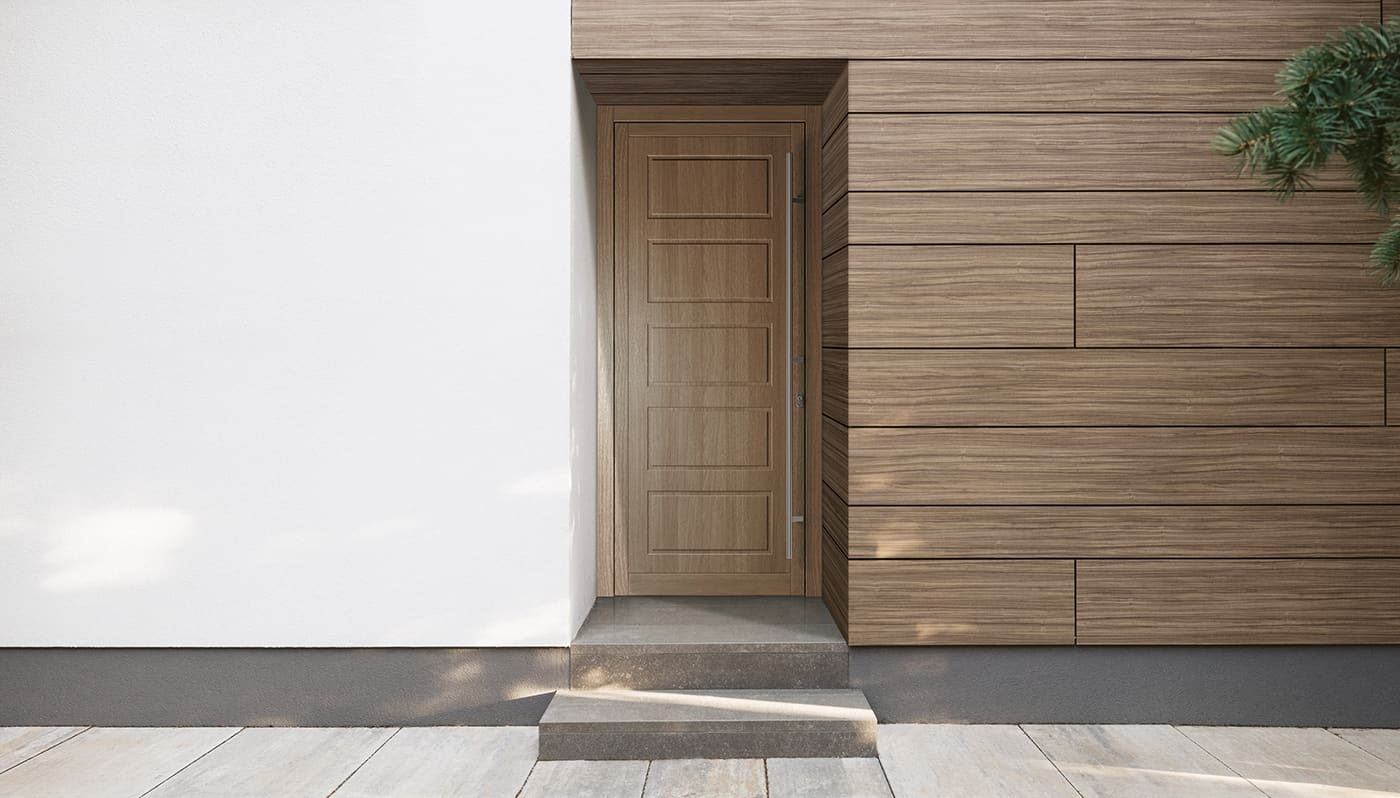 ingresso_casa_esterno_con_portoncino_d'ingresso_finnova