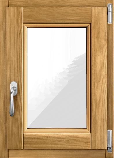finestra_rovere_finnova