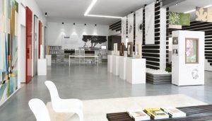 Salone_d'esposizione_infissi_naturali_finnova