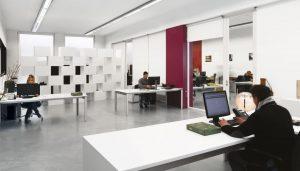 Operatori_finnova_in_ufficio