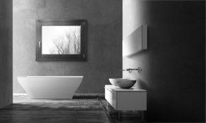 bagno_arredato_con_infisso_naturale_finnova