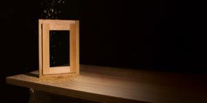esposizione_infisso_finnova_legno_naturale