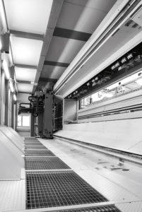 processo_di_produzione_finnova_impianto_industriale