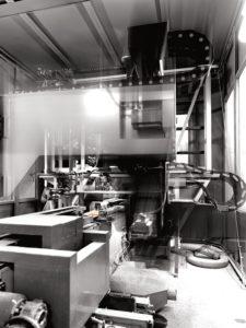 processo_di_produzione_dei_serramenti_finnova_impianto_industriale
