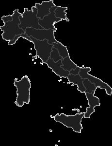 Rivenditori_finnova_in_Italia