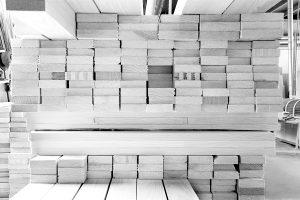 legno_naturale_processo_di_produzione_finnova
