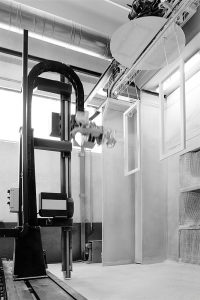 processo_di_produzione_dei_serramenti_finnova